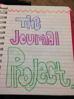journalproject